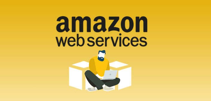 Digital Lync- Best AWS Online Training Institute