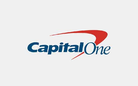 Capital One - DevOps Teams