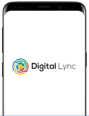 Digital Lync Learn from anywhere