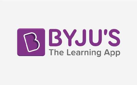 Byjus lead generation
